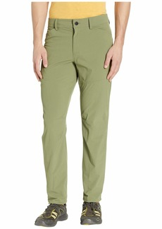 Mountain Hardwear Logan Canyon™ Pants