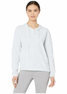 Mountain Hardwear Mallorca™ Stretch Long Sleeve Shirt