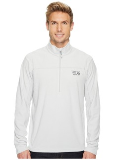 Mountain Hardwear MicroChill™ Lite Zip T