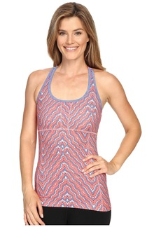 Mountain Hardwear Mighty Activa™ Printed Tank Top