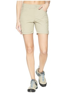 Mountain Hardwear Mirada™ Cargo Short