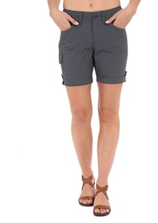 Mountain Hardwear Mirada™ Cargo Shorts