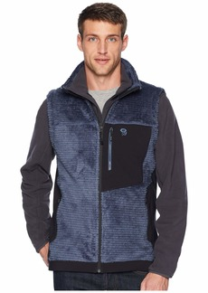 Mountain Hardwear Monkey Man™ Vest