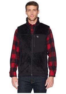 Mountain Hardwear Monkey Man™ Vest