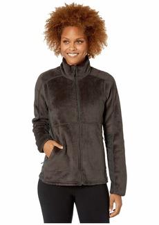 Mountain Hardwear Monkey Woman/2™ Jacket