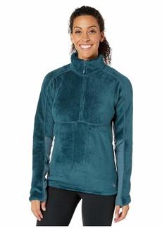 Mountain Hardwear Monkey Woman/2™ Pullover