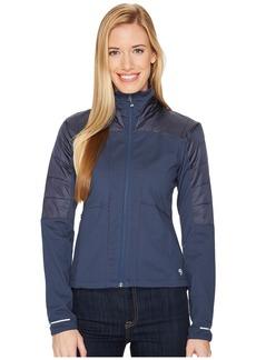 Mountain Hardwear 32° Insulated Jacket