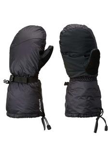 Mountain Hardwear Absolute Zero GTX Mitt