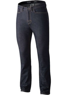 Mountain Hardwear Men's Stretchstone Jean