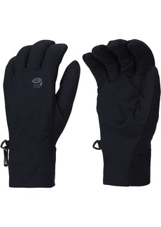 Mountain Hardwear Butter Glove