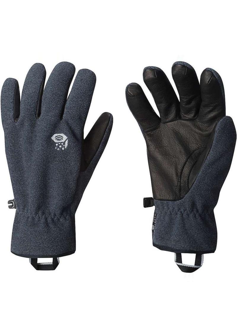 Mountain Hardwear Men's Perignon Glove