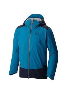 Mountain Hardwear Men's Torzonic Jacket