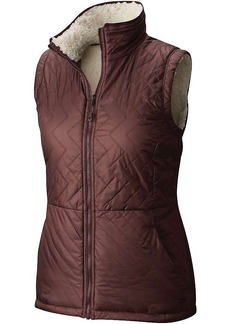 Mountain Hardwear Women's Switch Flip Vest