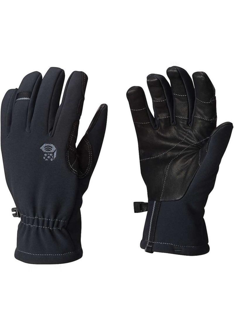 Mountain Hardwear Women's Torsion Insulated Glove