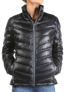 Mountain Hardwear Women's StretchDown RS Jacket
