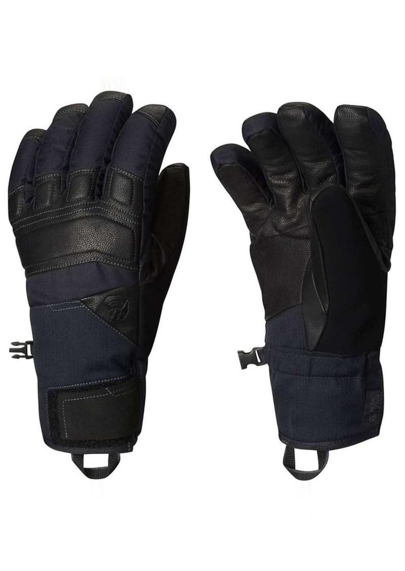 Mountain Hardwear Men's Snojo Glove