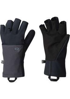 Mountain Hardwear Men's Bandito Fingerless Glove