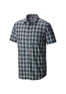 Mountain Hardwear Men's IPA SS Shirt