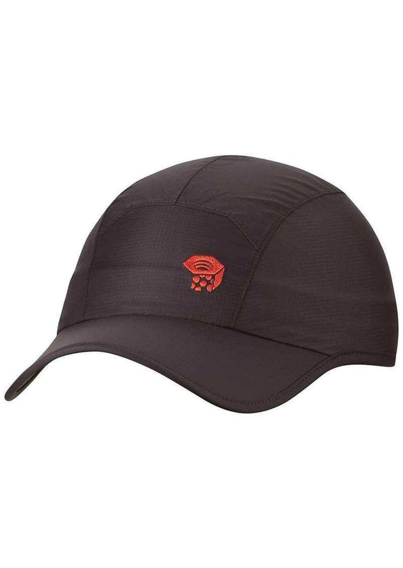 Mountain Hardwear Plasmic EVAP Baseball Cap