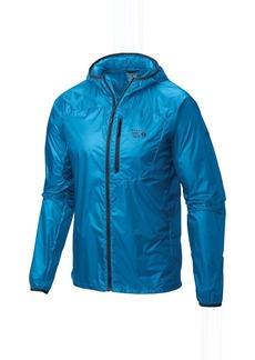 Mountain Hardwear Men's Ghost Lite Jacket