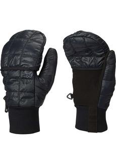 Mountain Hardwear Grub Glove