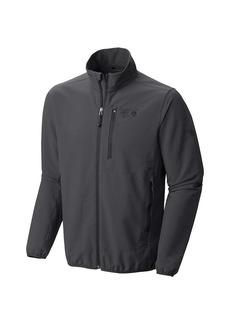 Mountain Hardwear Men's Fairing Jacket