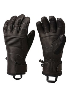 Mountain Hardwear BoundarySeeker Glove
