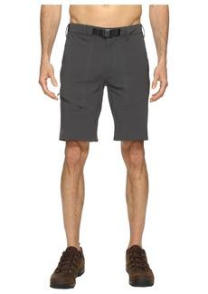 Mountain Hardwear Chockstone Hike Shorts