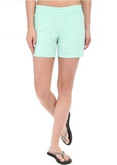 Mountain Hardwear Class IV™ Shorts
