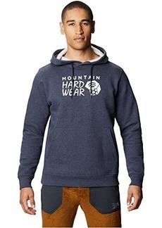 Mountain Hardwear Logo™ Pullover Hoodie