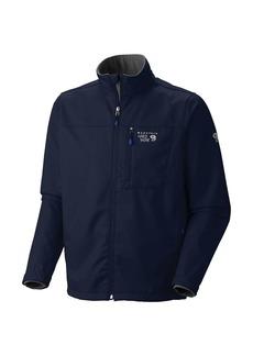 Mountain Hardwear Men's Android II Jacket