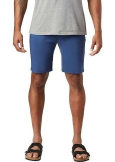 Mountain Hardwear Men's Ap-5 9 Inch Short