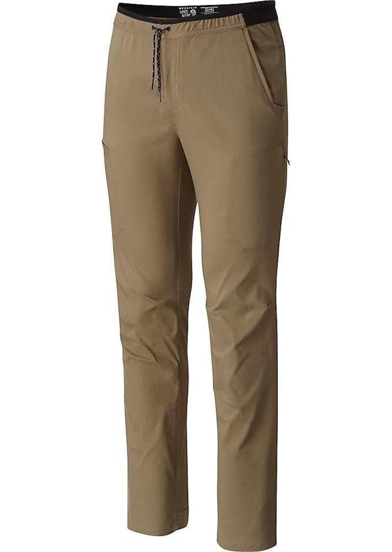 Mountain Hardwear Men's AP Scrambler Pant