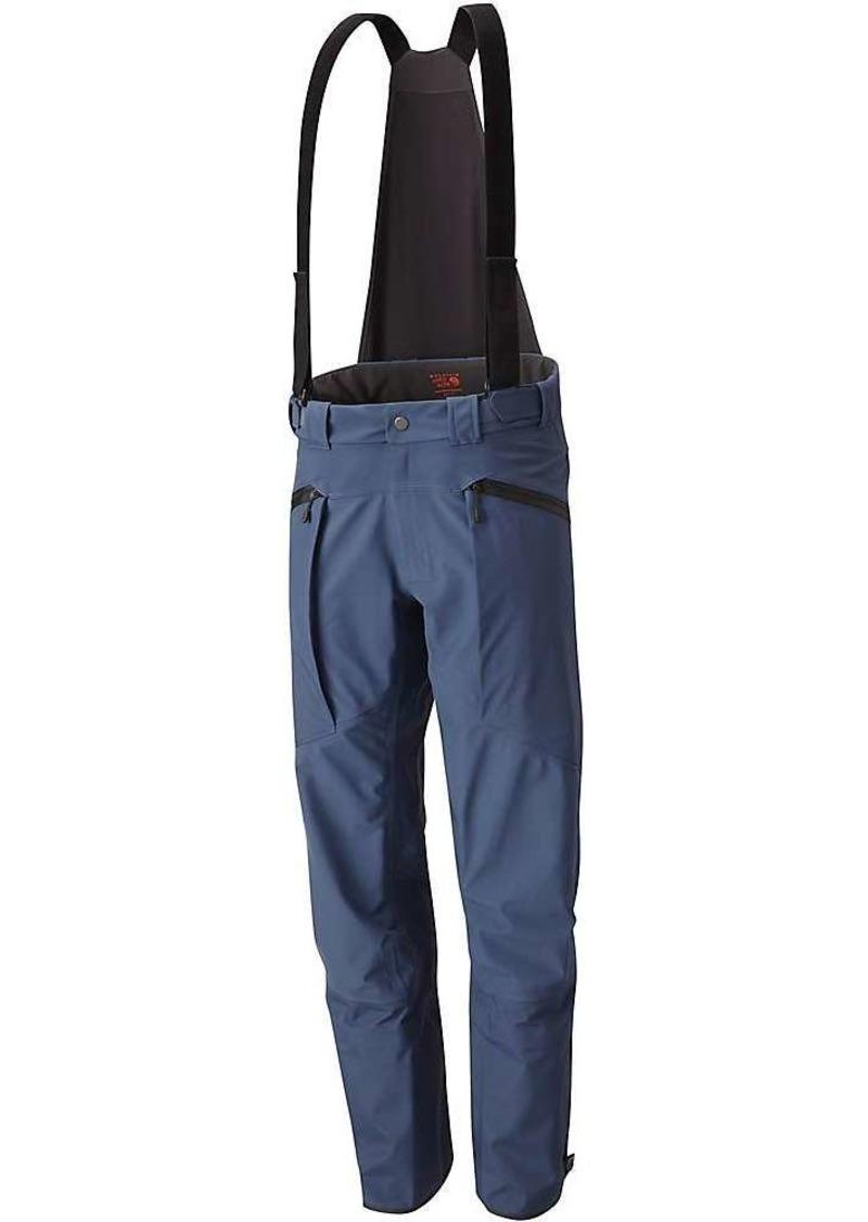 Mountain Hardwear Men's BoundarySeeker Pant