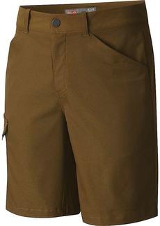 Mountain Hardwear Men's Canyon Pro 7IN Short