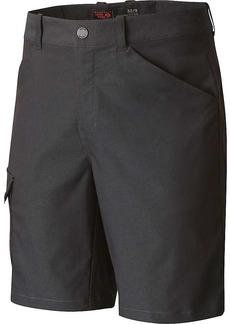 Mountain Hardwear Men's Canyon Pro 9IN Short