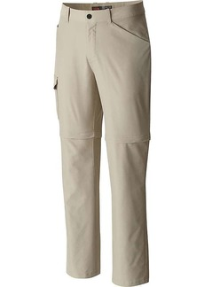 Mountain Hardwear Men's Canyon Pro Convertible Pant