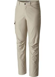 Mountain Hardwear Men's Canyon Pro Pant