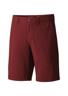 Mountain Hardwear Men's Castil Casual 10 IN Short
