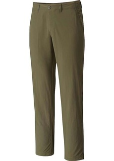 Mountain Hardwear Men's Castil Pant