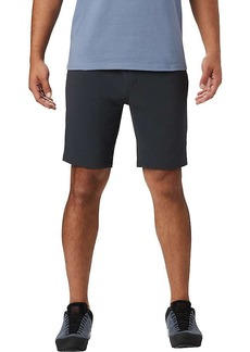 Mountain Hardwear Men's Chockstone Pull On Short