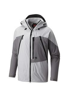 Mountain Hardwear Men's CloudSeeker Jacket