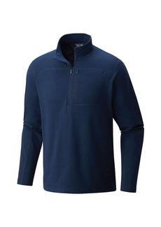 Mountain Hardwear Men's Cragger 1/2 Zip