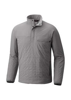 Mountain Hardwear Men's Escape Insulated Pullover