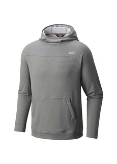 Mountain Hardwear Men's Falcon Hooded Pullover