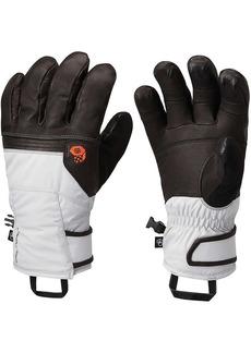 Mountain Hardwear Men's FireFall Glove