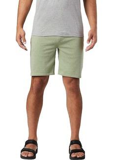Mountain Hardwear Men's Firetower Short