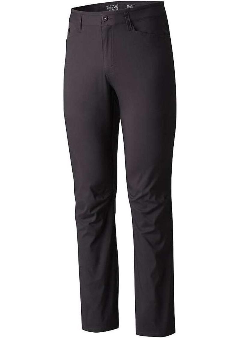 Mountain Hardwear Men's Hardwear AP 5-Pocket Pant