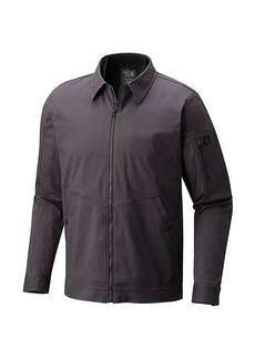 Mountain Hardwear Men's Hardwear AP Jacket