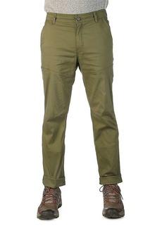 Mountain Hardwear Men's Hardwear AP Pant